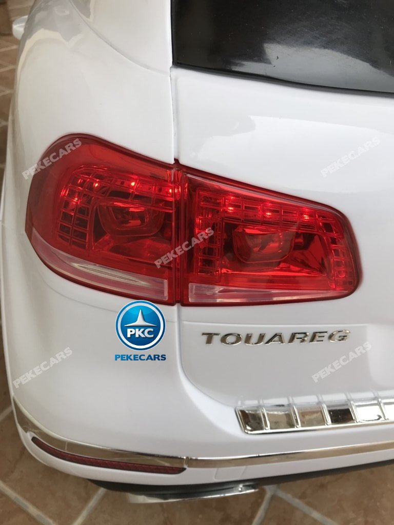 Volkswagen touareg mp4 azul blanco-022