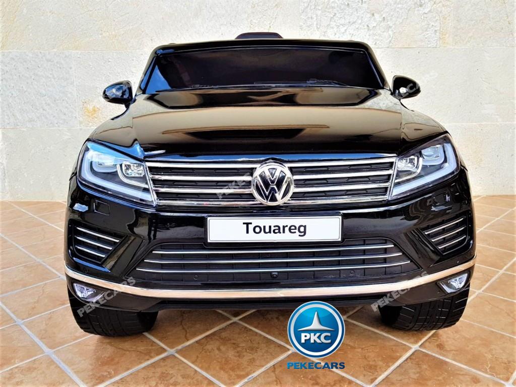 Volkswagen touareg mp4 negro-001 width=