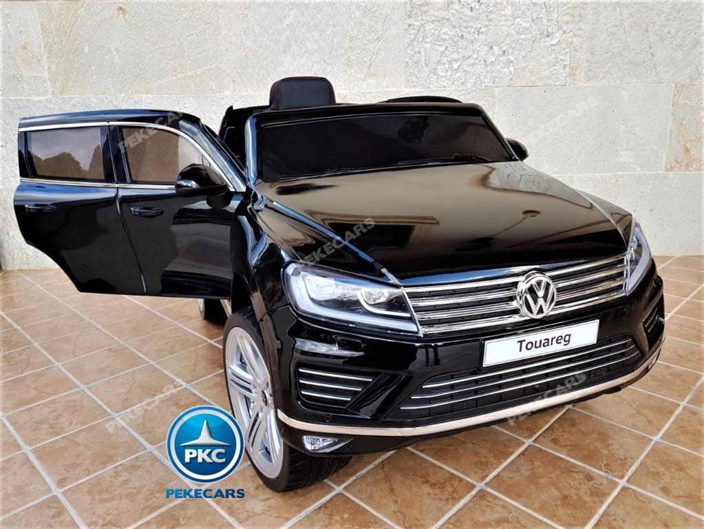 Volkswagen touareg mp4 negro-002 width=
