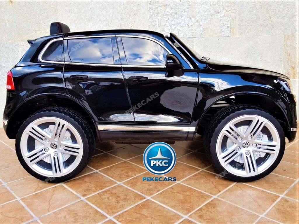 Volkswagen touareg mp4 negro-003 width=