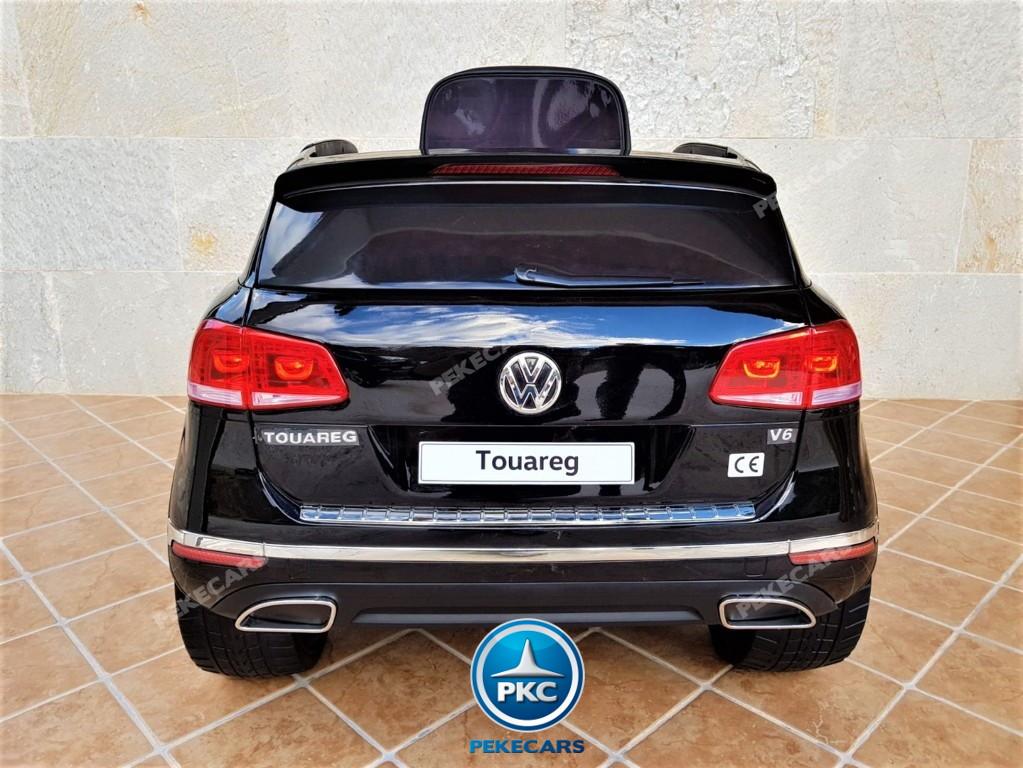 Volkswagen touareg mp4 negro-004 width=
