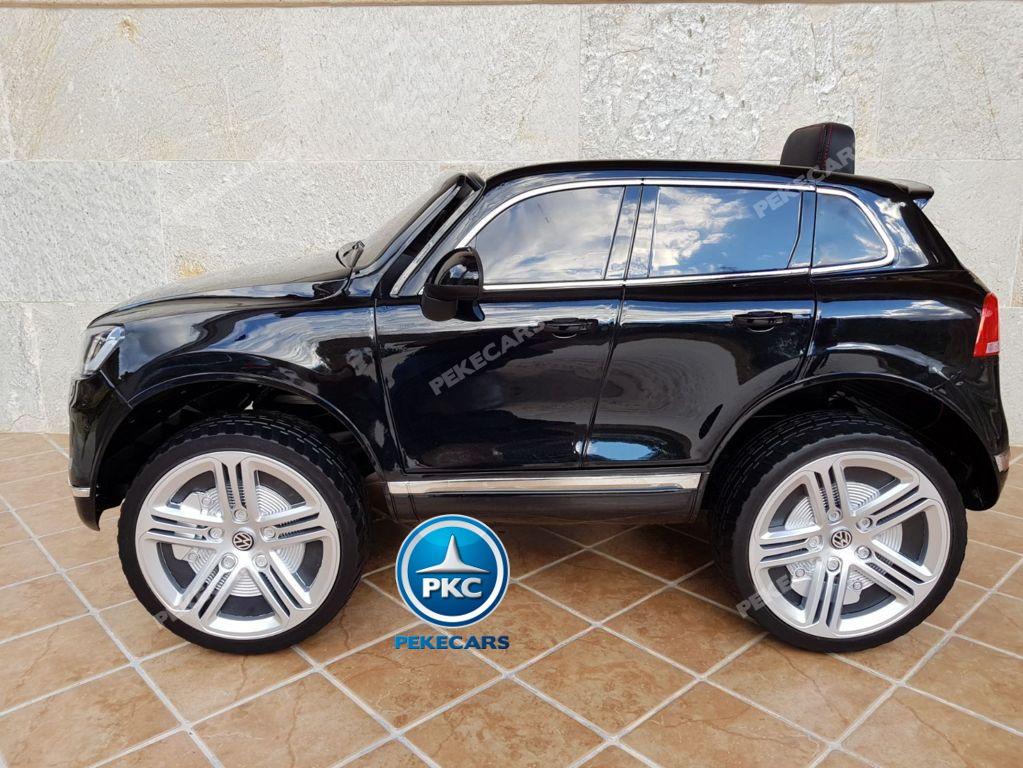 Volkswagen touareg mp4 negro-005 width=