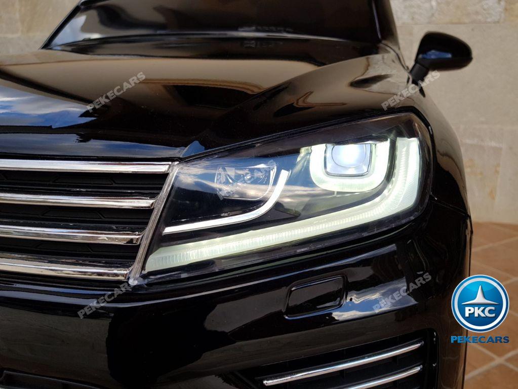 Volkswagen touareg mp4 negro-007 width=