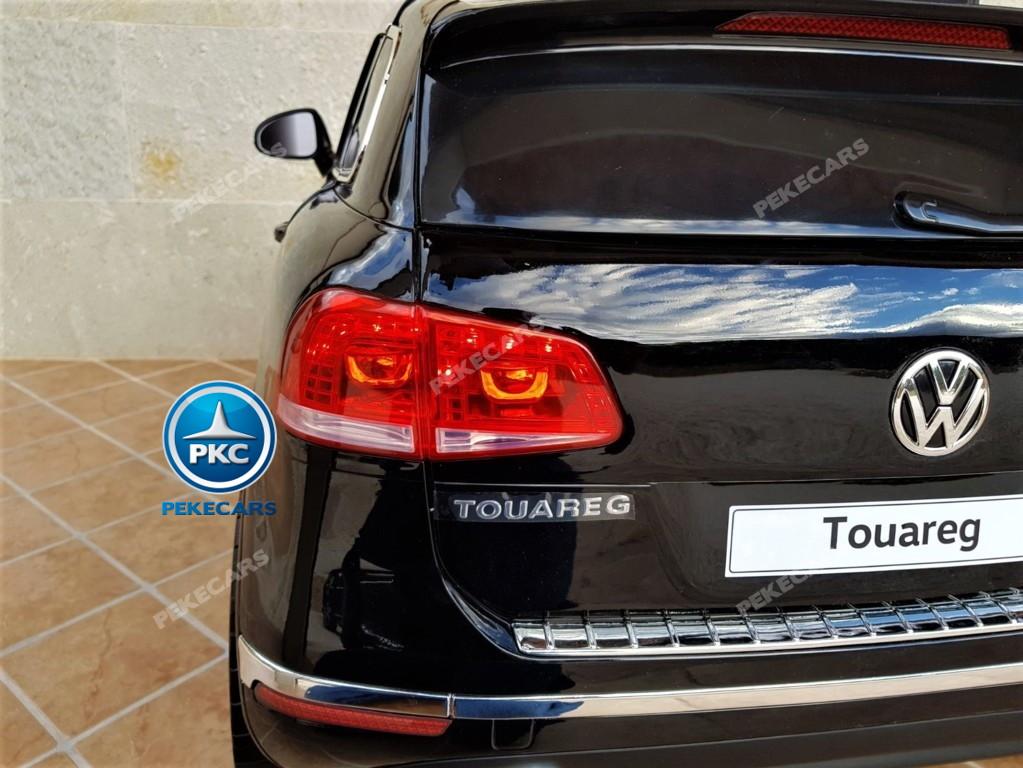 Volkswagen touareg mp4 negro-008 width=