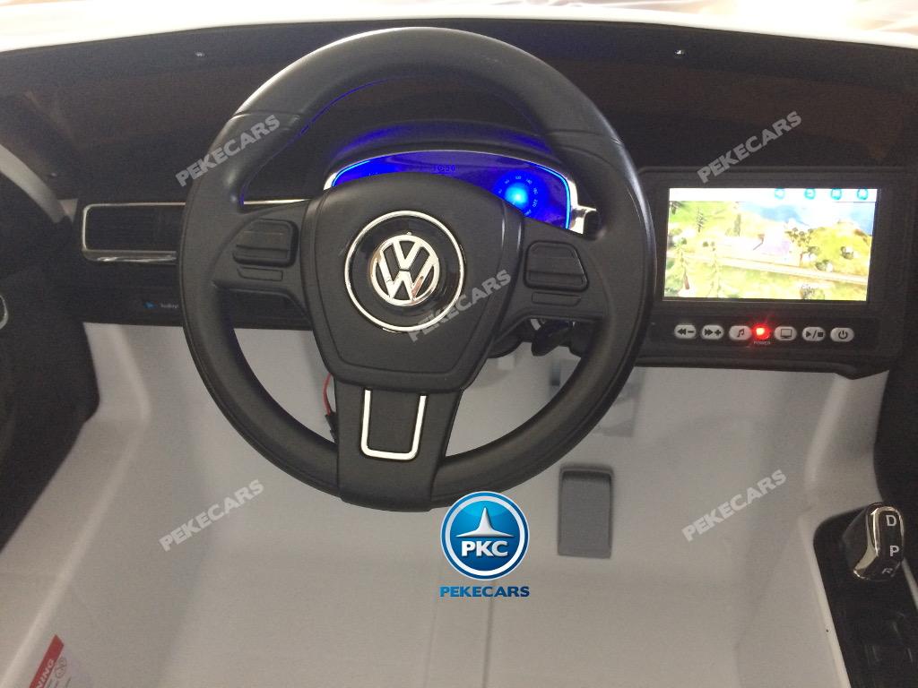 Volkswagen touareg mp4 negro-009 width=