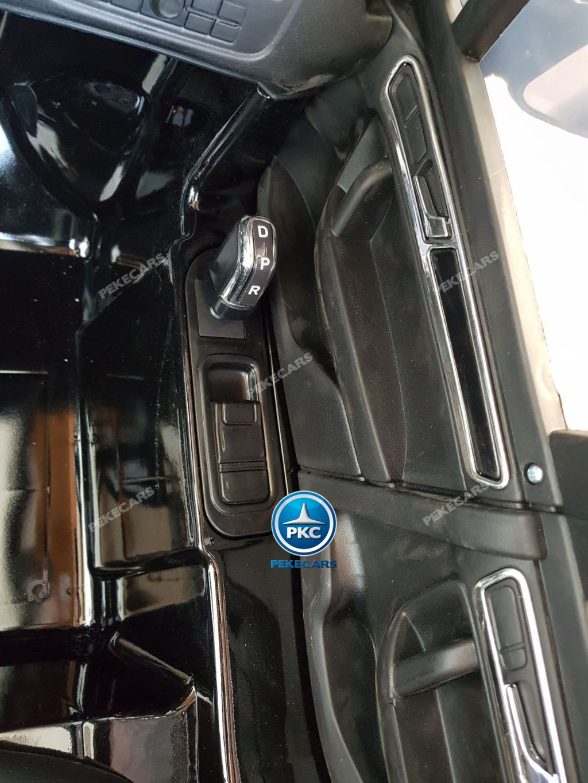 Volkswagen touareg mp4 negro-012 width=