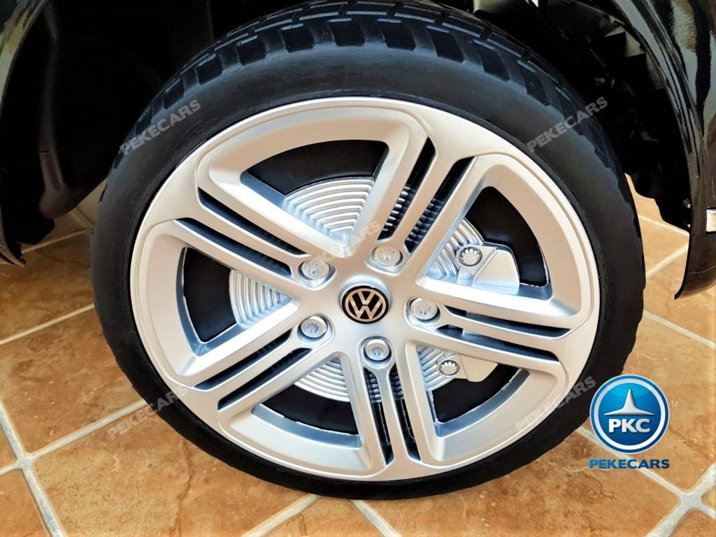 Volkswagen touareg mp4 negro-013 width=