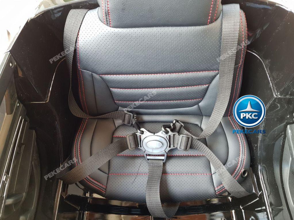 Volkswagen touareg mp4 negro-014 width=