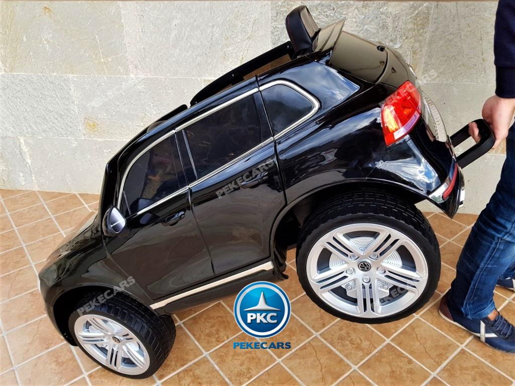 Volkswagen touareg mp4 negro-015 width=