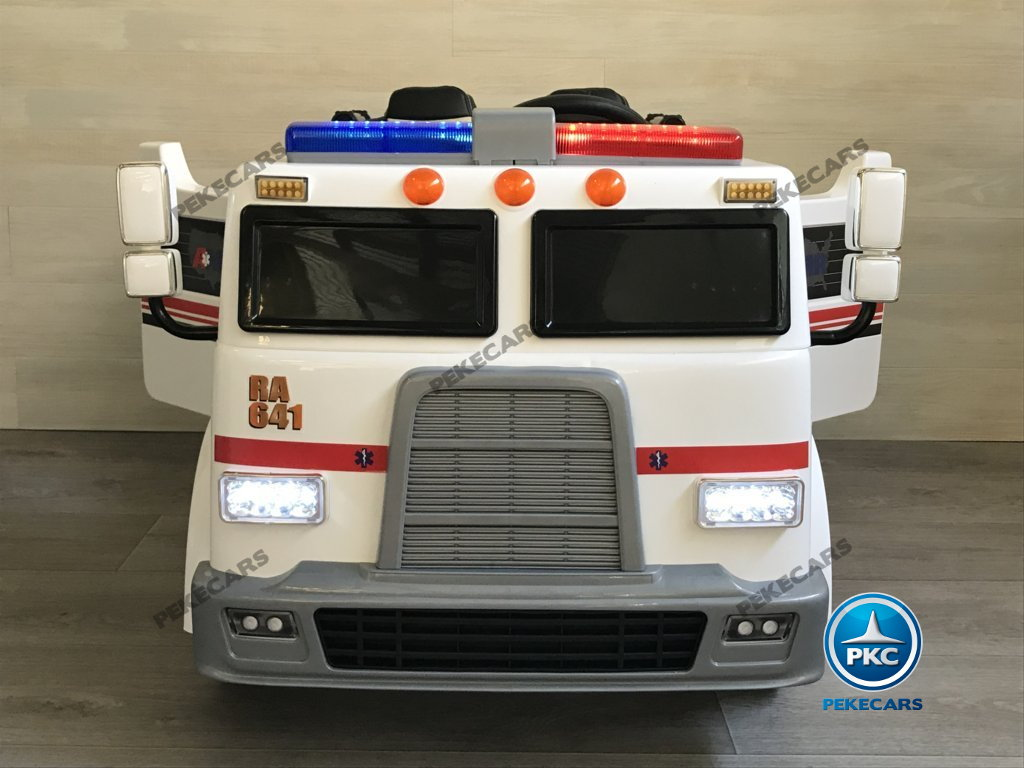 AMBULANCIA FRONTAL1