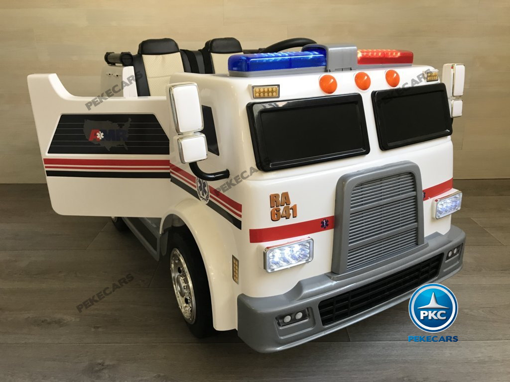 AMBULANCIA FRONTAL2