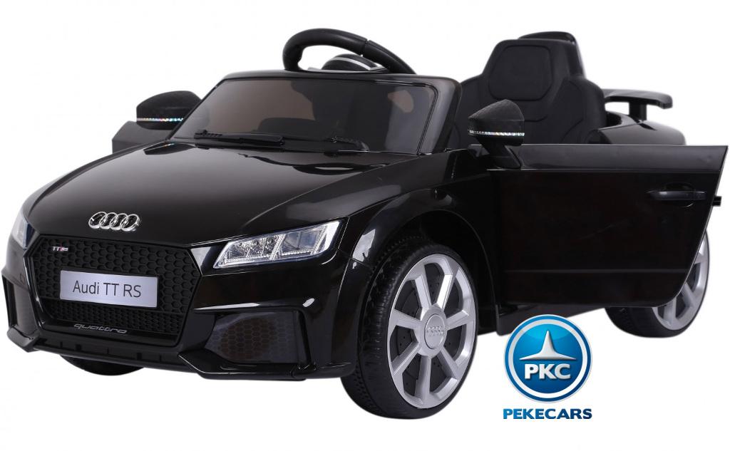 https://www.inforchess.com/images/coches_control_remoto/Audi-TT/audi-tt-negro-001.jpg