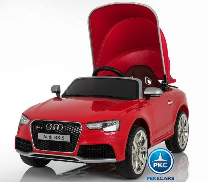 https://www.inforchess.com/images/coches_control_remoto/Audi/audi-rs5-capota-rojo-000.jpg