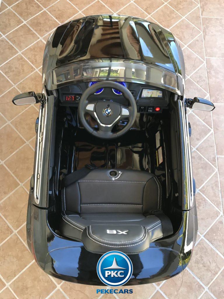 BMW X6 NEGRO SUPERIOR 1 width=