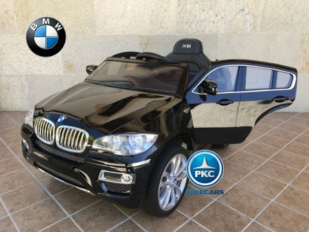 https://www.inforchess.com/images/coches_control_remoto/bmw/bmw-x6-12v-negro-01.jpg