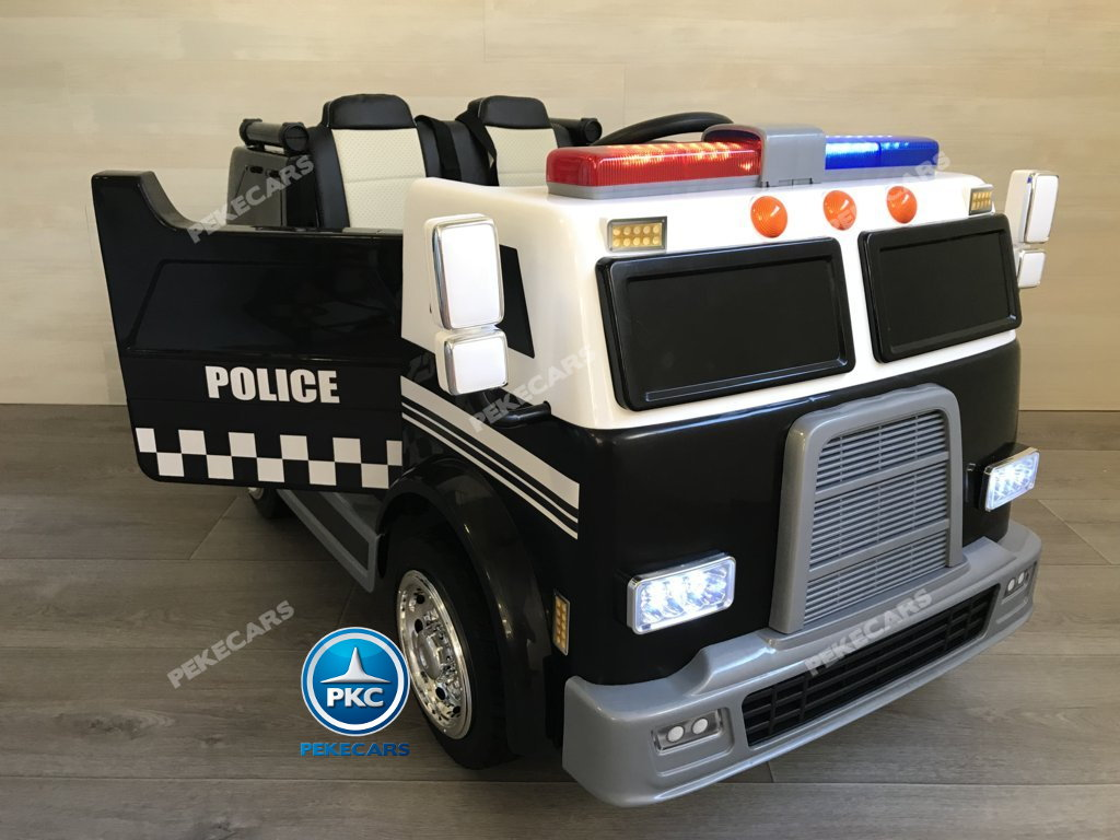 CAMION POLICIA LATERAL DERECHO width=