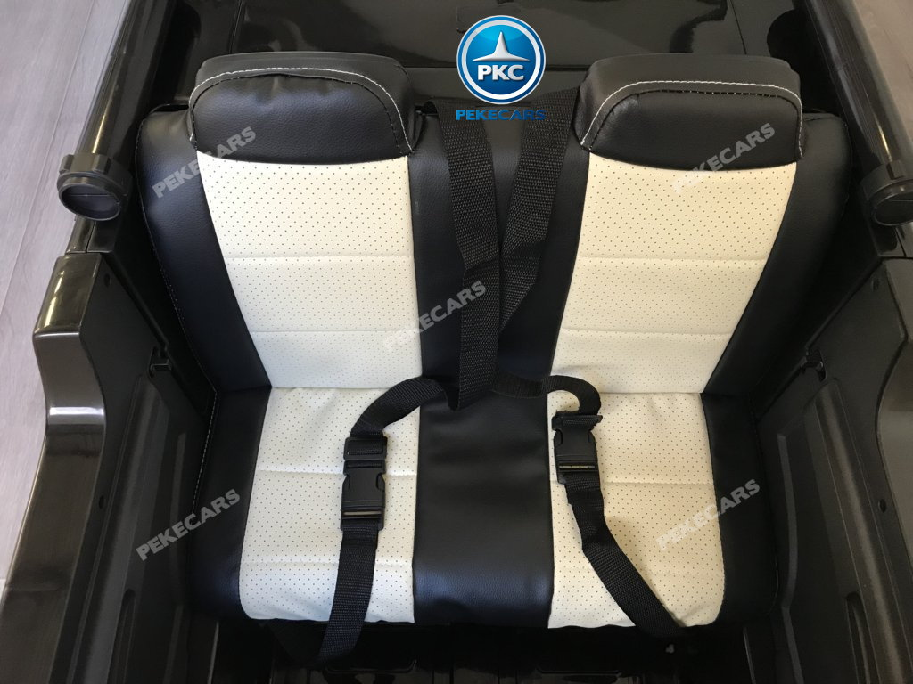 CAMION POLICIA ASIENTO width=