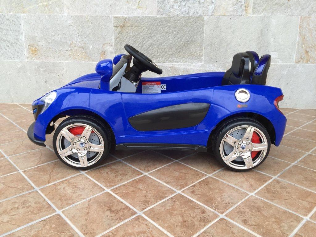 mi primer deportivo 6v azul lateral izquierdo2