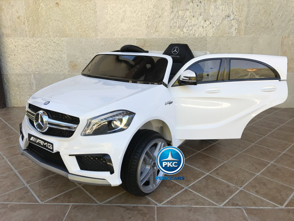 https://www.inforchess.com/images/coches_control_remoto/mercedes/A45/mercedes-a45-blanco-12v-000.JPG