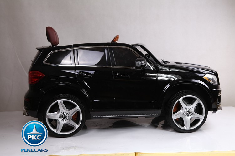 MERCEDES GL63 SUPERIOR NEGRO 4X4 LATERAL DEREHO1