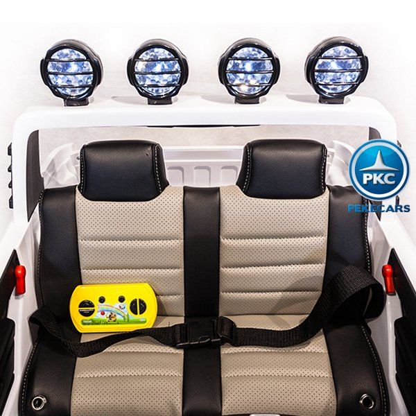 JEEP HAPPER BLANCO ASIENTO width=