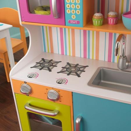 https://www.inforchess.com/images/cocinas/kidkraft/kidkraft-cocina-en-colores-brillantes-53294-004-450.jpg