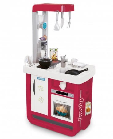 https://www.inforchess.com/images/cocinas/Plastico/Cocina-Bon-Apetit-310813.jpg