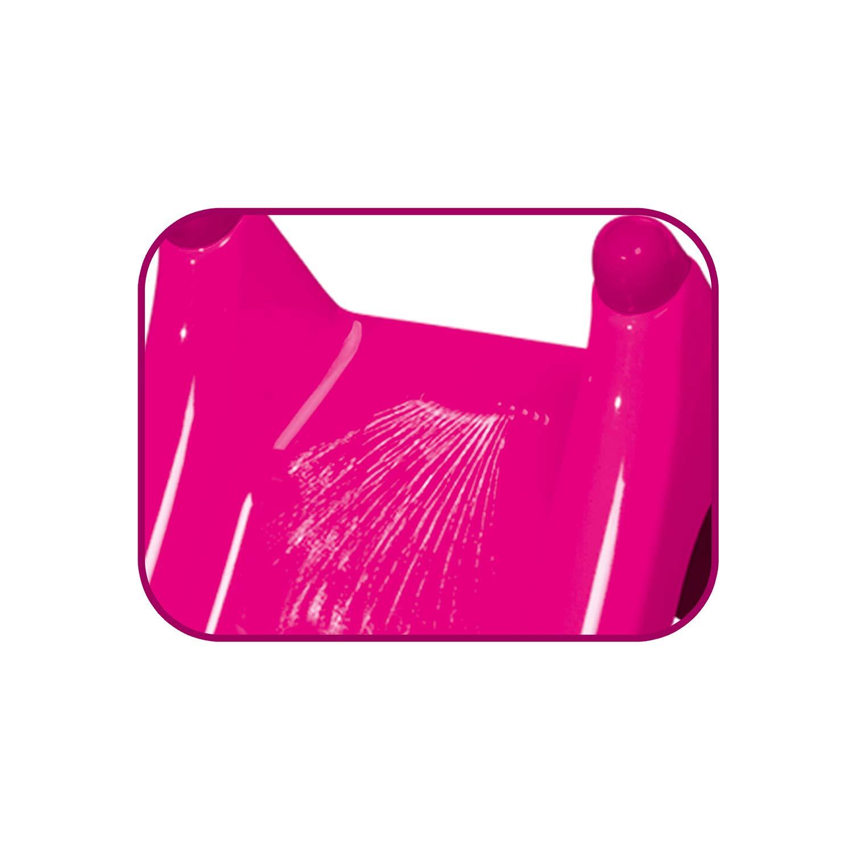 comprar tobogan rosa
