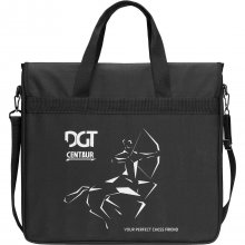 Bolsa de viaje DGT Centauro