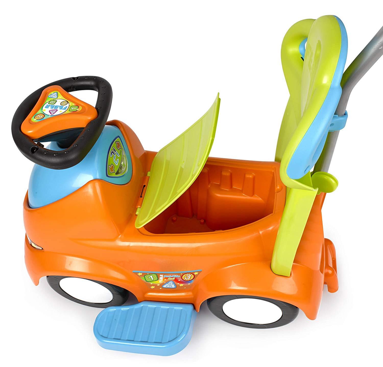 correpasillos 4 ruedas para niños width=