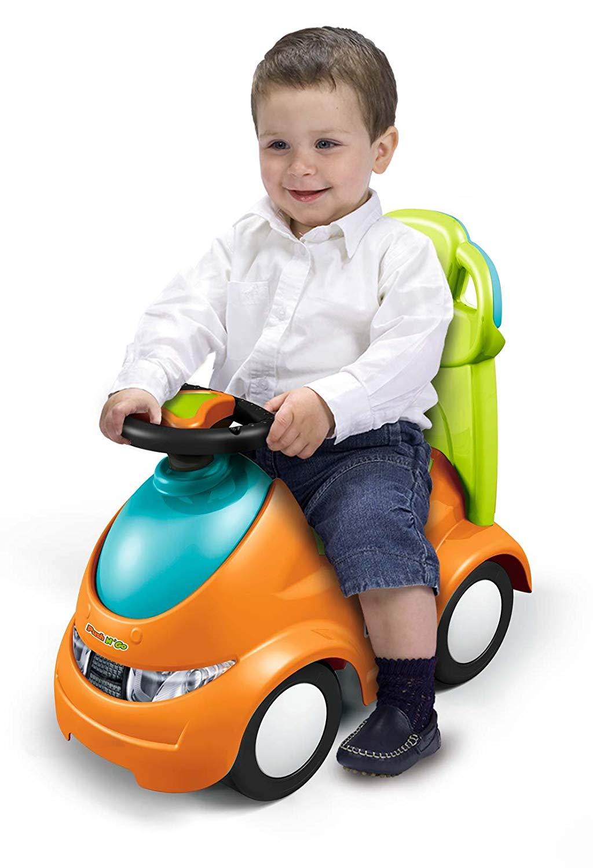 correpasillos para niños de 6 meses width=