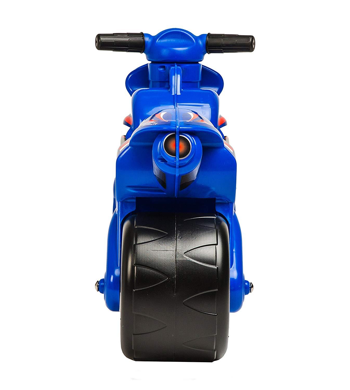 moto correpasillos azul width=