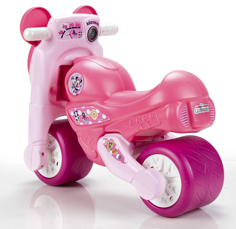 moto rosa width=