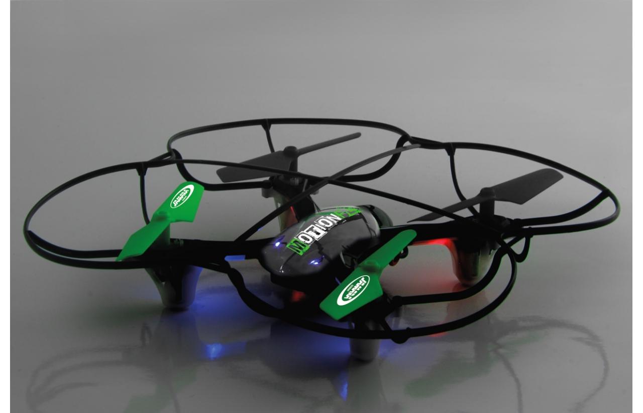 dron electrico width=