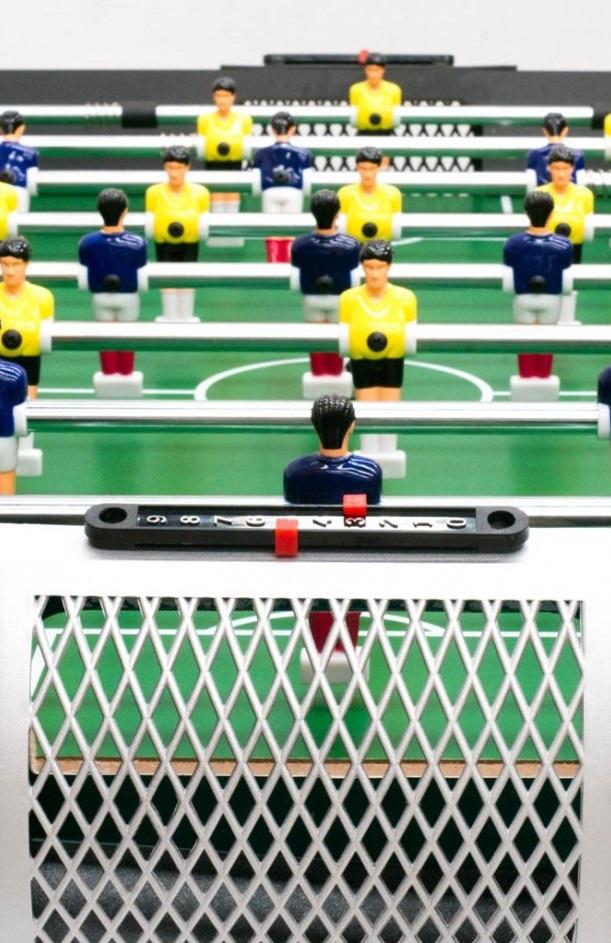 futbolín plegable maracana 2018 width=