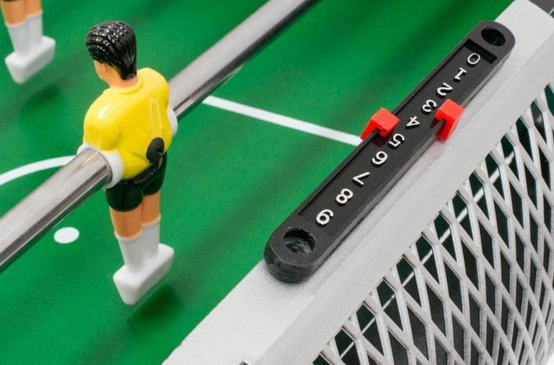 futbolín plegable inforchess width=