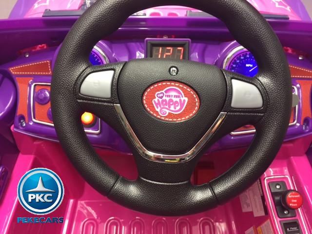 jeep electrico para niñas inforchess width=