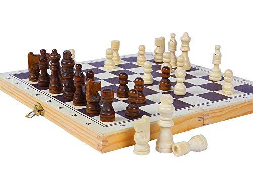 juego de mesa 3 en 1 width=