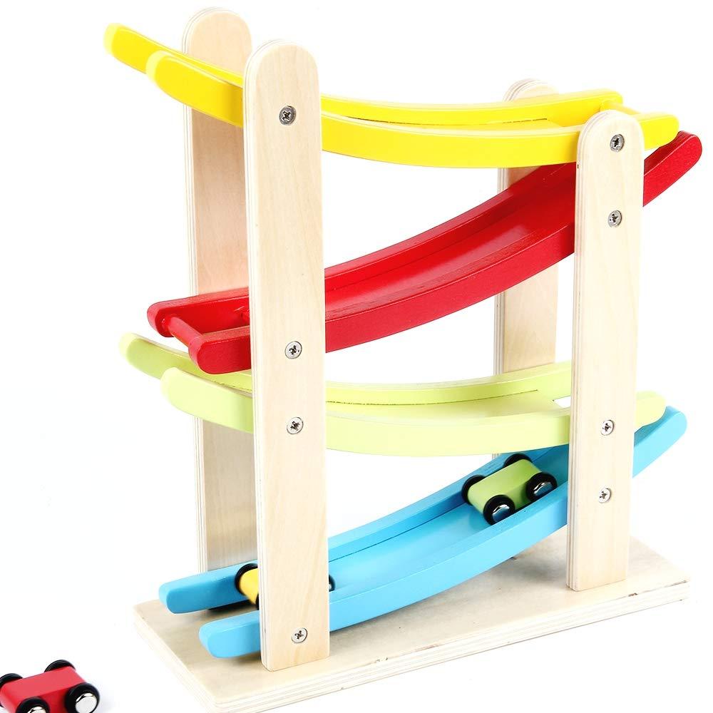 inforchess juguetes