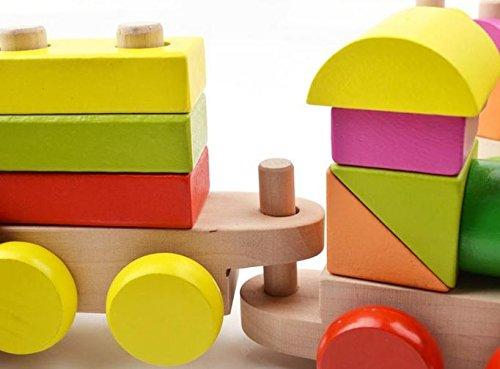 zarpori juguetes de madera