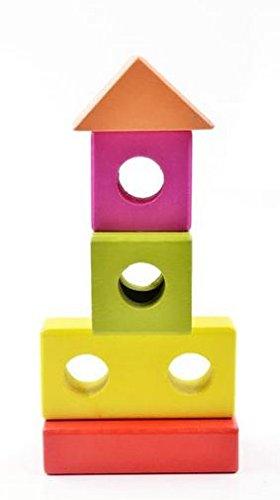 juguetes de madera Inforchess