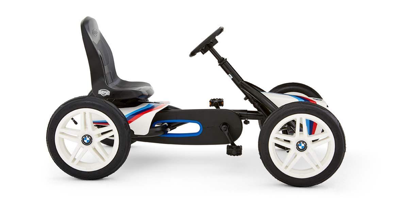 Kart Berg Bmw Street Racer-02 width=