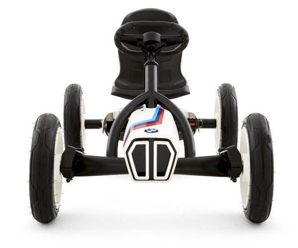 Kart Berg Bmw Street Racer-03