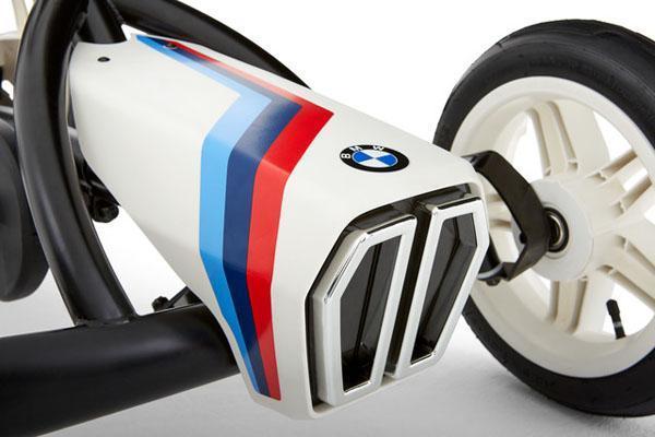 Kart Berg Bmw Street Racer-04 width=