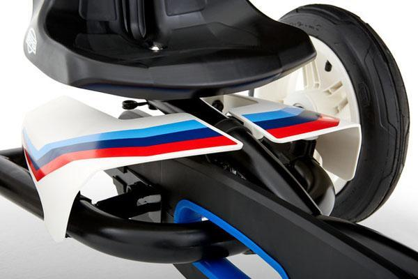 Kart Berg Bmw Street Racer-05