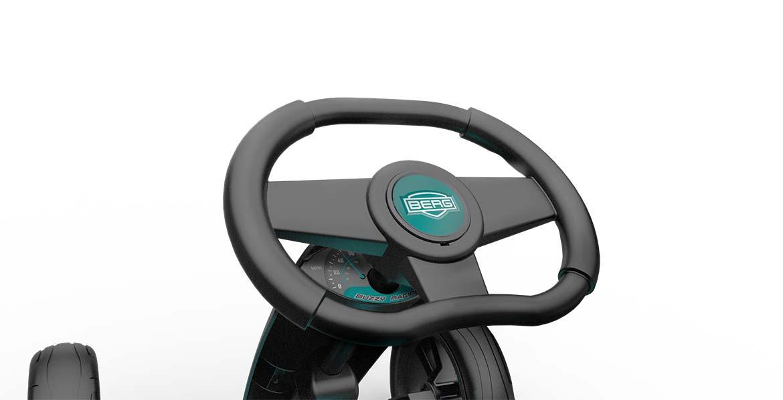 Kart Berg Buzzy Racing-2