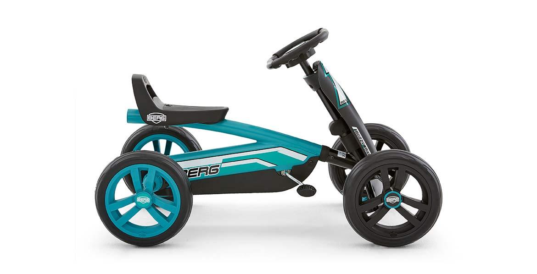 Kart Berg Buzzy Racing-4