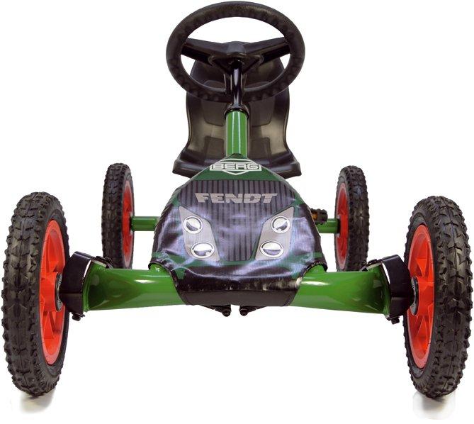 Kart Berg Buddy Fendt-07 width=