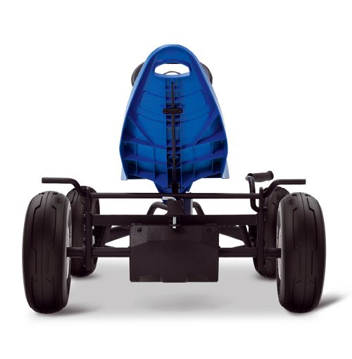 KART A PEDALES BERG COMPACT SPORT 2 width=