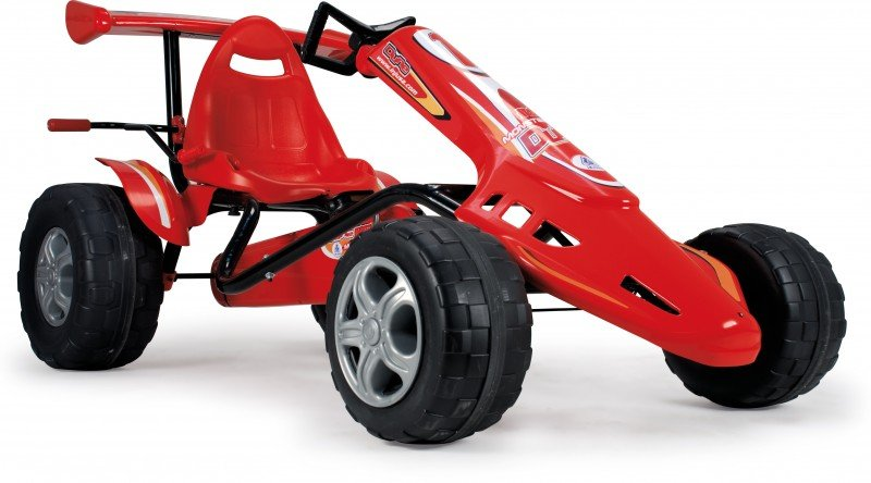 Go Kart Flecha Monster Dune-02